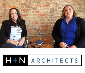 H+N Architects: Crafting Conway's built environment [sponsored content]