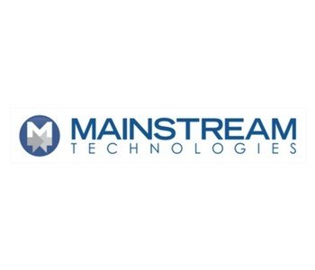 Mainstream Technologies announces downtown Conway office