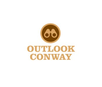 Outlook Conway 2017 focuses on residential real estate, energy, health care