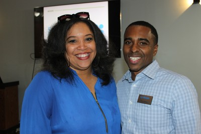 Connect Conway: Minority Entrepreneur Night - Conway Area Chamber of Commerce
