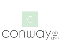 Conway Obstetrics and Gynecology logo
