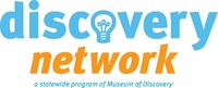 Arkansas Discovery Network