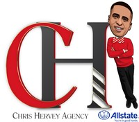 hervey-agency-allstate-med-2019-minority-business
