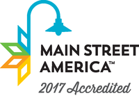 Main Street America - 2017 Accredited
