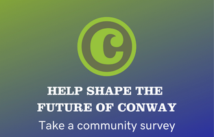 A Plan for the Future of Conway