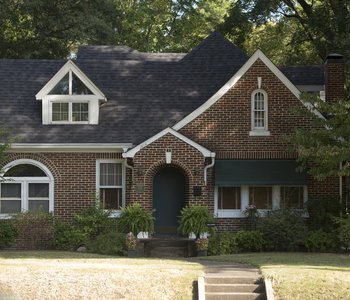 New to Conway? These tips can help your home search